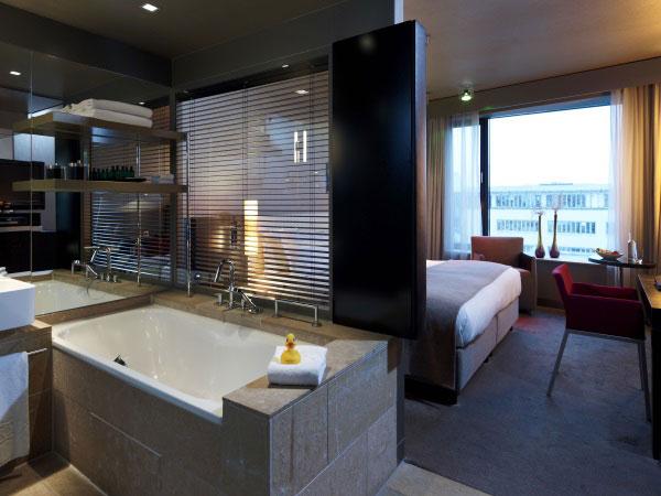 category a. Black Bedroom Furniture Sets. Home Design Ideas
